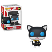 Click to view product details and reviews for Persona 5 Morgana Pop Vinyl Figure.