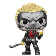 Click to view product details and reviews for Persona 5 Ryuji Pop Vinyl Figure.