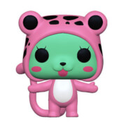 Figurine Pop! Fairy Tail - Frosch