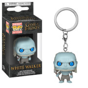 Game of Thrones - White Walker LTF Pop! Schlüsselanhänger