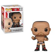 WWE Batista Pop! Vinyl Figure