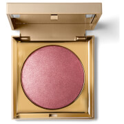 Stila Heaven's Hue Highlighter 10g (Various Shades) - Incandescence  - Купить