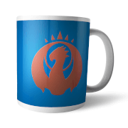 Tasse Izzet - Magic The Gathering