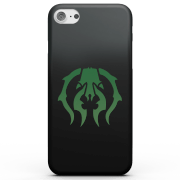 Coque golgari magic the gathering iphone android samsung s7 coque simple matte