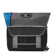 Image of Crankbrothers Messenger Bag