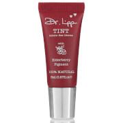 Dr.Lipp 100% Natural Moisturising Colour Lip Tint - Elderberry