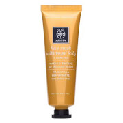 C.C. Pollen Royal Jelly Skin Care with Honey Moisturizer
