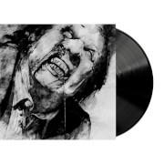 Night Of The Living Dead (Original 1990 Motion Picture Soundtrack) 2xLP