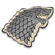 Game of Thrones Stark Cushion