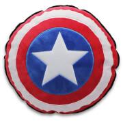 Marvel Captain America Shield Cushion