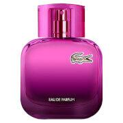 Купить Туалетная вода Lacoste Eau de Lacoste L.12.12 Pour Elle Magnetic Eau de Parfum 45 мл