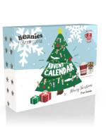 Beanies Flavour Coffee Advent Calendar