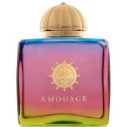 Amouage Imitation Woman 100ml Eau de Parfum