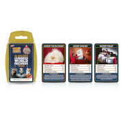 Top Trumps Specials - Guiness World Records