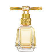 I am Juicy Couture Eau de Parfum 30ml