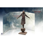 Assassin's Creed Collector's Edition Statue 14