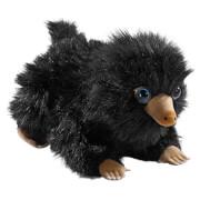 Animaux fantastiques – Peluche Bébé Niffleur – Noir