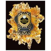 Купить Роскошное черное мыло Nesti Dante Luxury Black Soap 250 г