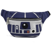 Loungefly Star Wars R2D2 Bum Bag