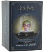 Harry Potter Luna Mini Bell Jar Light