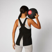 Dry-Tech Vest - Black