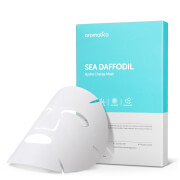 AROMATICA Sea Daffodil Hydro Charge Mask (5 pcs) 19g
