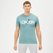 London Limited Edition T-Shirt