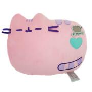 Pusheen Cushion - Pink