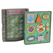 Harry Potter Honeydukes Pin Sets