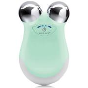 NuFACE Mini Facial Toning Device - Seafoam