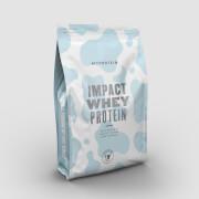 Myprotein Impact Whey Protein - Hokkaido Milk