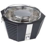 Berndes BBQ Portable Grill