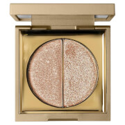 Image of Stila Bare with Flair Eye Shadow Duo - Kitten