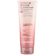 Кондиционер Giovanni 2chic Frizz Be Gone Conditioner 250 мл фото