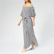 HUGO Women's Kabowy Dress - Multi - UK 6 - Multi