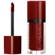 Купить Губная помада Bourjois Rouge Velvet Lipstick (различные оттенки) - Jolie-de-Vin