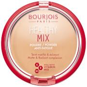 Купить Bourjois Healthy Mix Powder (Various Shades) - Light Beige