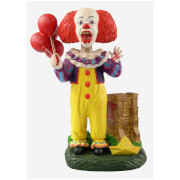 Figurine FOCO IT (1990) Pennywise Bobble Head