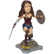 Click to view product details and reviews for Foco Dc Comics Justice League Wonder Woman 8 Bobblehead Figure.