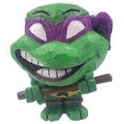 FOCO Teenage Mutant Ninja Turtles Donatello Eekeez Figurine