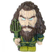 FOCO DC Comics Aquaman Eekeez Figurine