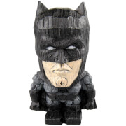 FOCO DC Comics Batman Eekeez Figurine