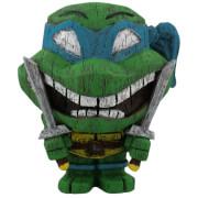 Figurine FOCO Teenage Mutant Ninja Turtles Leonardo Eekeez