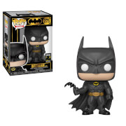 DC Comics Batman 1989 Pop! Vinyl Figure