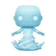 Click to view product details and reviews for Marvel Spider Man Far From Home Hydro Man Pop Vinyl Figure.