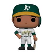 Figurine Pop! MLB Khris Davis