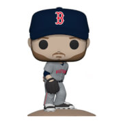 MLB New Jersey Chris Sale Pop! Vinyl Figure