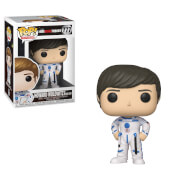 Big Bang Theory Howard Pop! Vinyl Figure