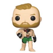 Figurine Pop! Conor McGregor - UFC