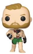 Conor McGregor UFC Pop! Vinyl Figure